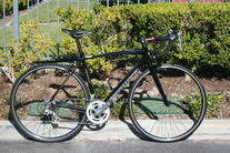 Specialized Allez 2013 Compact photo