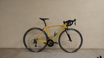 Specialized Allez photo