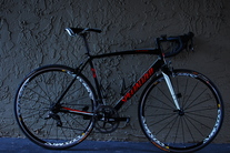 Specialized Allez For Sale