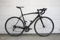 Specialized Allez Comp photo