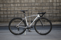 Specialized Allez Custom photo