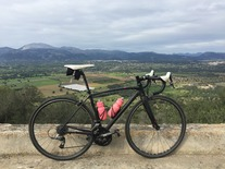Specialized Allez E5 Smartweld photo