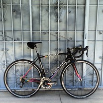 Specialized Allez Multi-Keyline 54cm