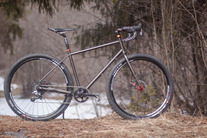 Specialized awol deluxe photo