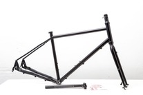 Specialized AWOL Project photo