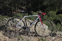 Specialized Crux Expert (12th) photo