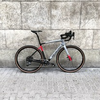 Specialized Diverge Expert photo