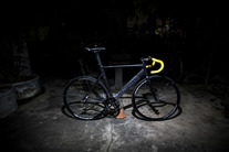 Specialized Langster pro 2014 photo