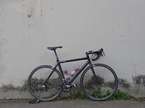 Specialized S-Works E5