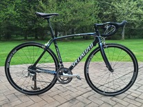 Specialized Tarmac