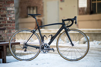 Specialized Tarmac SL4 Pro photo