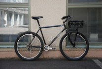 Surly 1x1 2010