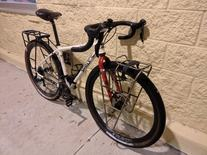 Surly Midnight Special