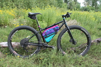 Surly Pugsley 29+