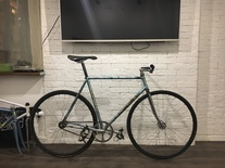 Takhion super sport pista