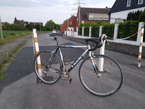 Trek 1400 SL photo
