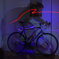 Bikes tagged trek - Pedal Room