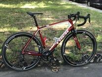 Bikes tagged trek-madone - Pedal Room
