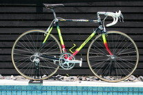 TVT 92 Lemond photo