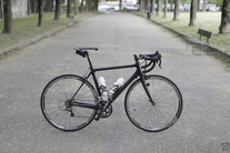 Verenti Insight Ultegra photo