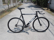 VISP trx790 (terjual) photo