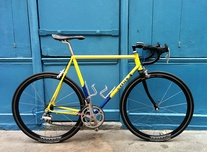 Vitus 992, size 56 photo