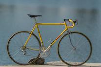 Bikes tagged vintage-road-bike - Pedal Room
