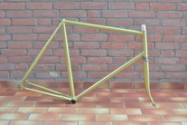 Viner special course pista ( sold )