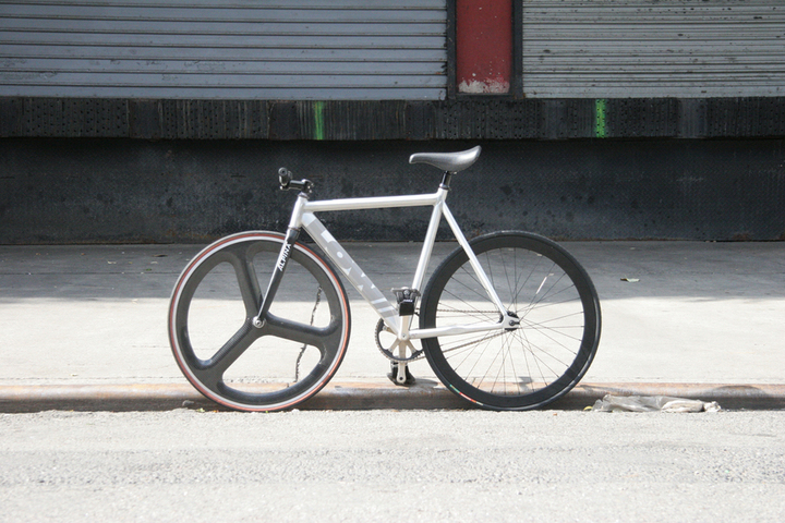 Low Bicycles For Sale Bicycle Model Ideas