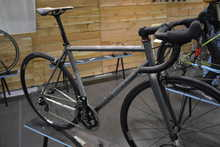 Breadwinner Cycles Road Bike
