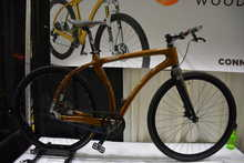 Connor Wood Bike3