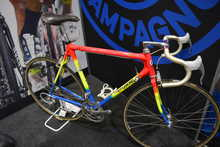 Greg Lemond Road Bike