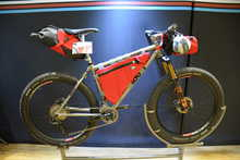 Moots Mountaineer