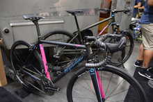 Sycip Road Bike