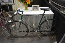 Vintage Baylis Road Bike