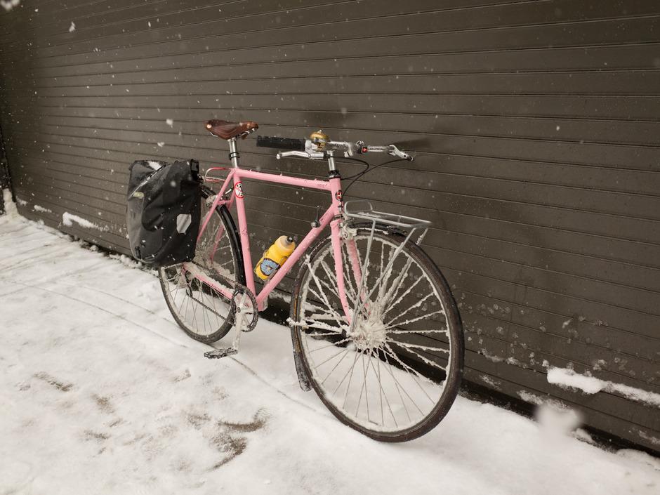 Bikes tagged schwinn - Pedal Room