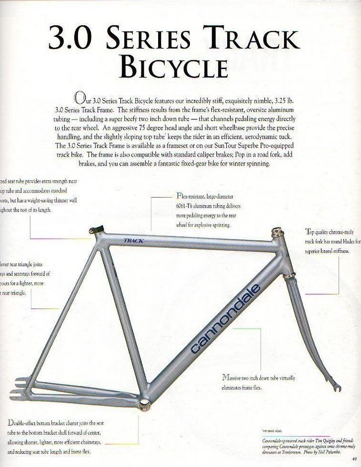 1992-cannondale-track-895_4.jpg