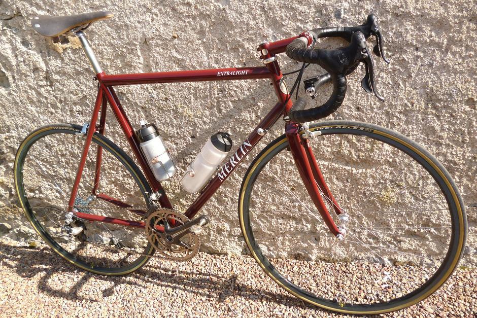 Road Bike Bottom Brackets & Cups - Merlin Cycles