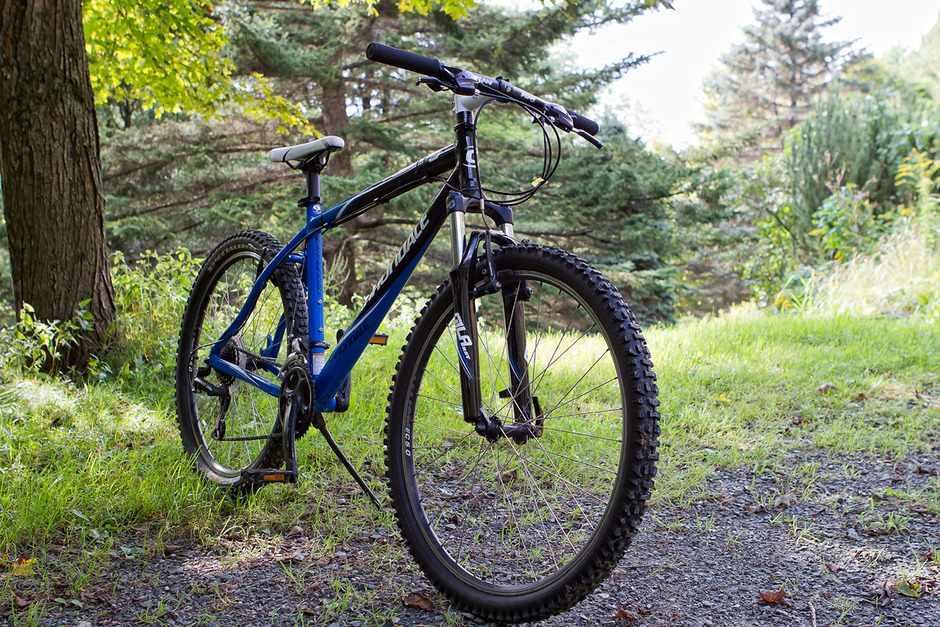 ebca9b28f98 Cannondale F9 Related Keywords & Suggestions - Cannondale F9 Long ...