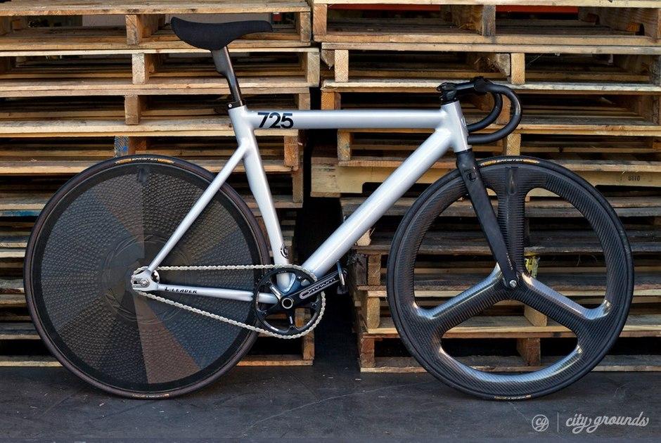 Noob Frame Question: Unknown LV2 vs Leader 735 - Bike Forums