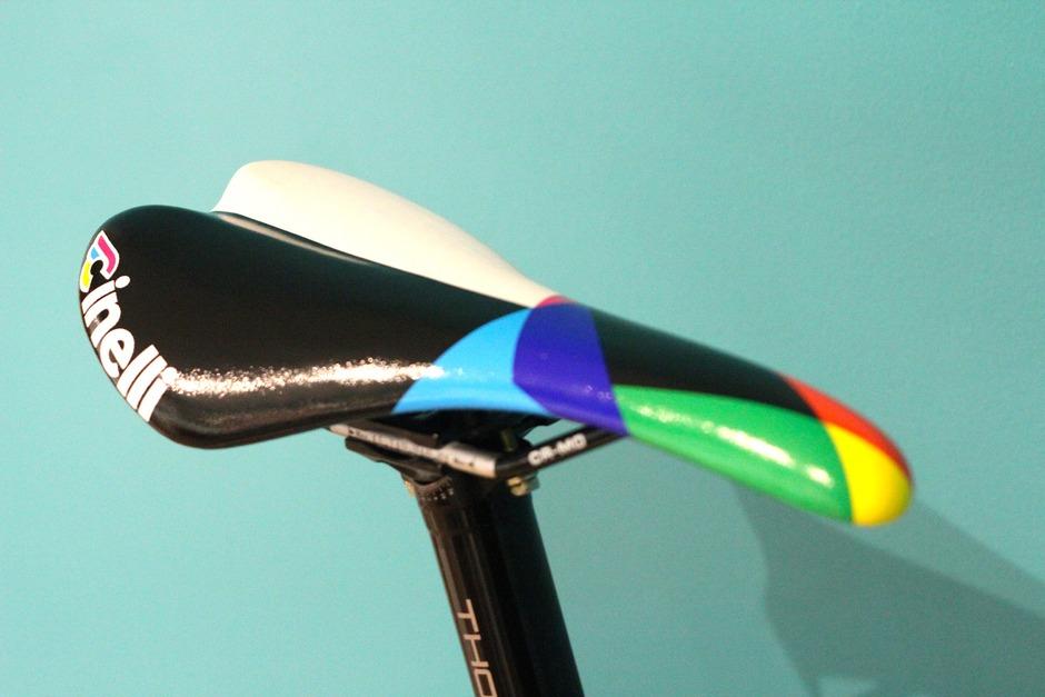 Ganheuze L274 BUTTERFLY License Plate Front Custom Novelty Tag Vanity Frame Holder Wrap Wraps