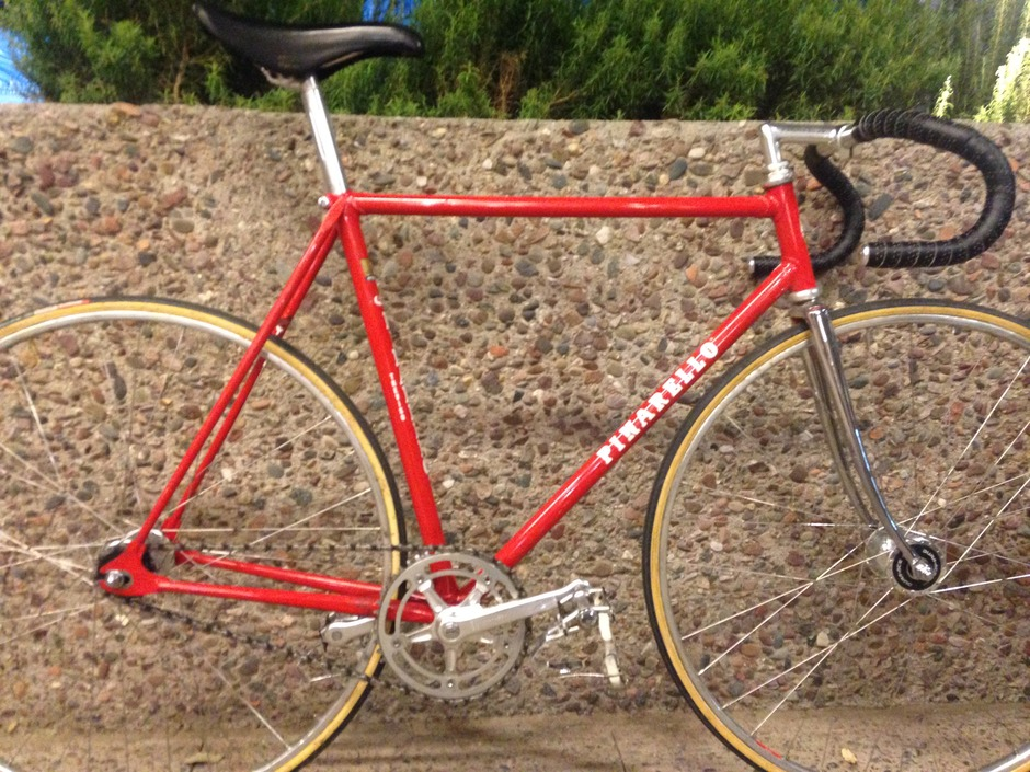 Join. bicycle track vintage opinion