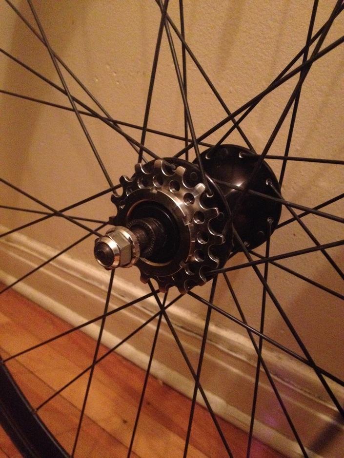 8bar Bikestyler Me Krzberg V4 Collab Pedal Room