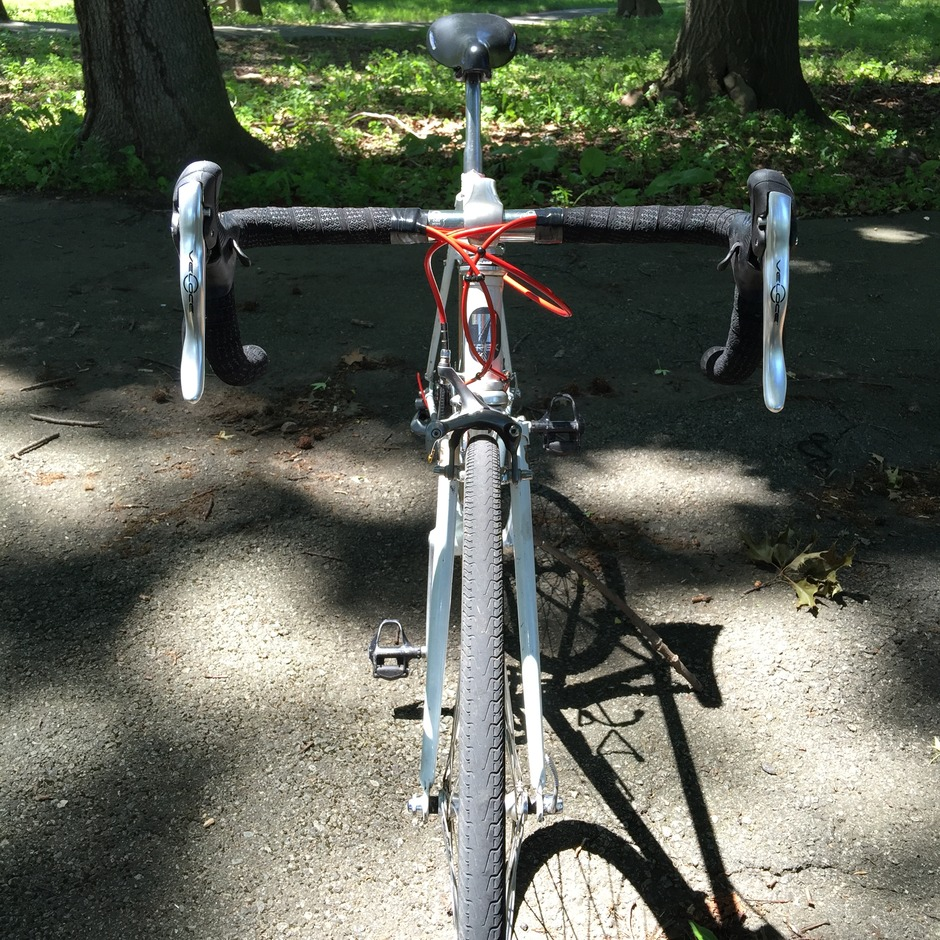 fb36be2f6ca The New Classic Rigs and Rides Thread 1.1 - Page 68 - Bike Forums