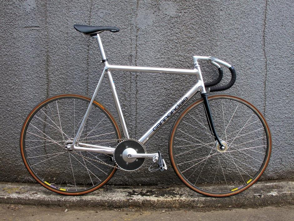 93-polished-cannondale-track-13324_3.jpg