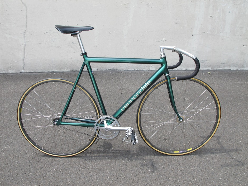 94-cannondale-track-55cm-iceland-green-1