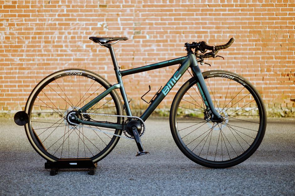 44cm Road Bike Frame