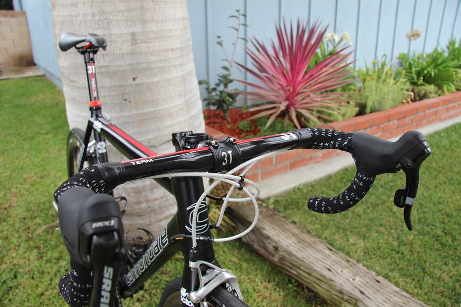 902e00fdec6 ... CAAD 10 Bike Doctor Edition photo ...