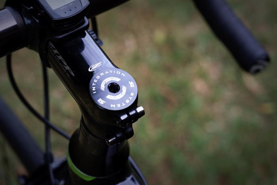 How To Change Brakes >> Cannondale Caad 12 /HAWAII,OAHU - Pedal Room