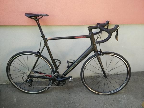 https://www.pedalroom.com/p/canyon-endurace-cf-80-40342_1.jpg